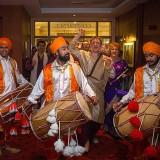 a catholic hindu wedding at Redworth Hall (c) David West Photography (103)