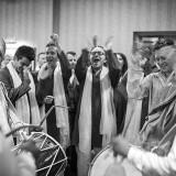 a catholic hindu wedding at Redworth Hall (c) David West Photography (104)