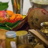 a catholic hindu wedding at Redworth Hall (c) David West Photography (105)