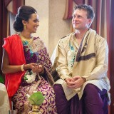 a catholic hindu wedding at Redworth Hall (c) David West Photography (113)