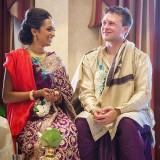 a catholic hindu wedding at Redworth Hall (c) David West Photography (113)