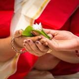 a catholic hindu wedding at Redworth Hall (c) David West Photography (115)