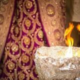 a catholic hindu wedding at Redworth Hall (c) David West Photography (120)
