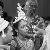 a catholic hindu wedding at Redworth Hall (c) David West Photography (124)