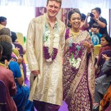 a catholic hindu wedding at Redworth Hall (c) David West Photography (125)
