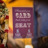 a catholic hindu wedding at Redworth Hall (c) David West Photography (126)