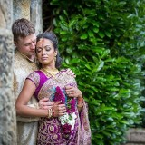 a catholic hindu wedding at Redworth Hall (c) David West Photography (127)