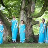 a catholic hindu wedding at Redworth Hall (c) David West Photography (128)