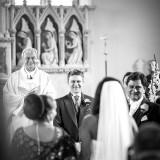 a catholic hindu wedding at Redworth Hall (c) David West Photography (17)