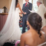 a catholic hindu wedding at Redworth Hall (c) David West Photography (19)