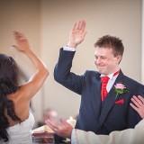 a catholic hindu wedding at Redworth Hall (c) David West Photography (20)