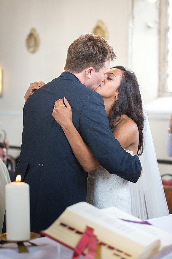 a catholic hindu wedding at Redworth Hall (c) David West Photography (21)