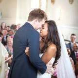 a catholic hindu wedding at Redworth Hall (c) David West Photography (22)