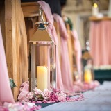 a catholic hindu wedding at Redworth Hall (c) David West Photography (23)