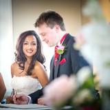 a catholic hindu wedding at Redworth Hall (c) David West Photography (25)