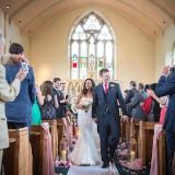 a catholic hindu wedding at Redworth Hall (c) David West Photography (26)
