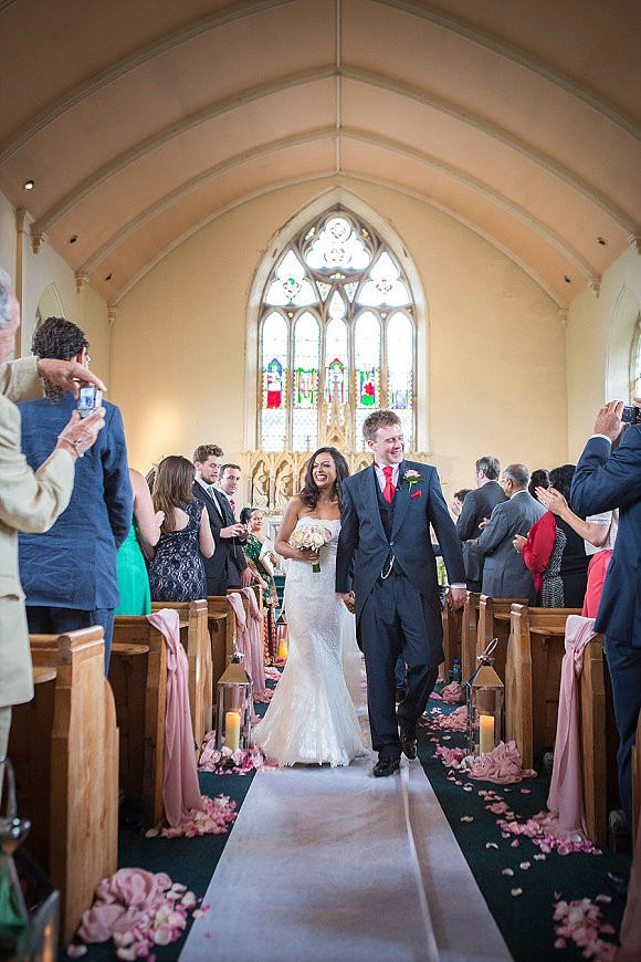 a catholic hindu wedding at Redworth Hall (c) David West Photography (26)