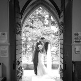 a catholic hindu wedding at Redworth Hall (c) David West Photography (28)