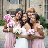 a catholic hindu wedding at Redworth Hall (c) David West Photography (31)