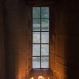 a catholic hindu wedding at Redworth Hall (c) David West Photography (34)