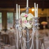 a catholic hindu wedding at Redworth Hall (c) David West Photography (35)