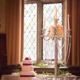 a catholic hindu wedding at Redworth Hall (c) David West Photography (40)