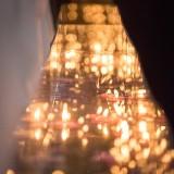 a catholic hindu wedding at Redworth Hall (c) David West Photography (42)