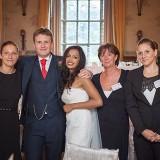 a catholic hindu wedding at Redworth Hall (c) David West Photography (47)