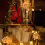 a catholic hindu wedding at Redworth Hall (c) David West Photography (55)