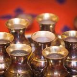 a catholic hindu wedding at Redworth Hall (c) David West Photography (60)