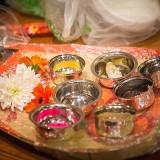 a catholic hindu wedding at Redworth Hall (c) David West Photography (61)