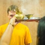a catholic hindu wedding at Redworth Hall (c) David West Photography (62)