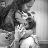 a catholic hindu wedding at Redworth Hall (c) David West Photography (70)