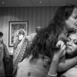 a catholic hindu wedding at Redworth Hall (c) David West Photography (71)