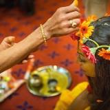 a catholic hindu wedding at Redworth Hall (c) David West Photography (73)