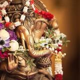 a catholic hindu wedding at Redworth Hall (c) David West Photography (74)