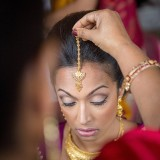 a catholic hindu wedding at Redworth Hall (c) David West Photography (90)