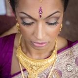 a catholic hindu wedding at Redworth Hall (c) David West Photography (91)