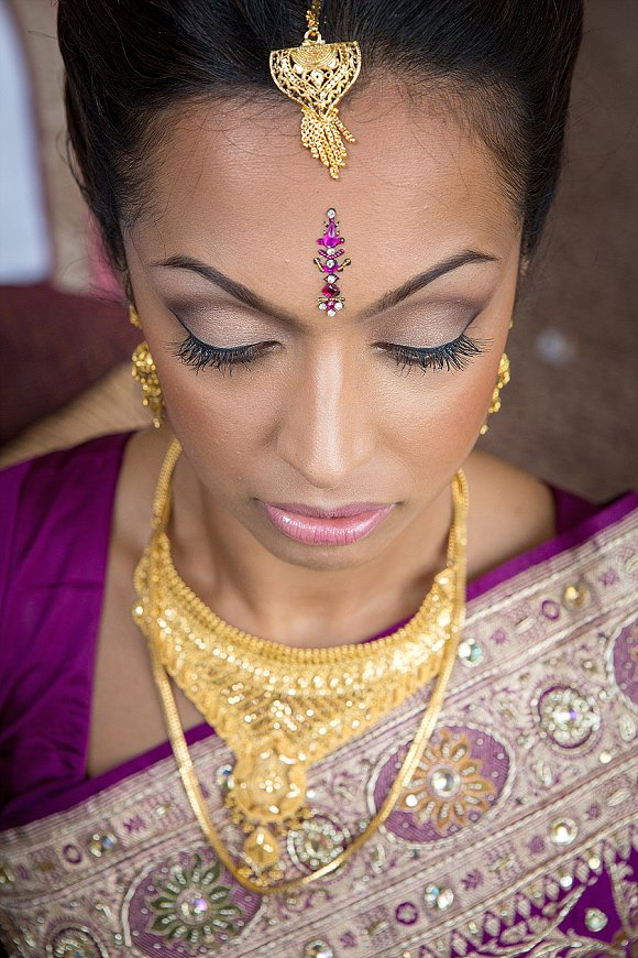 a catholic hindu wedding at Redworth Hall (c) David West Photography (91)