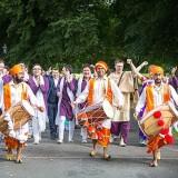a catholic hindu wedding at Redworth Hall (c) David West Photography (96)