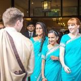 a catholic hindu wedding at Redworth Hall (c) David West Photography (98)