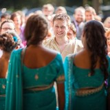 a catholic hindu wedding at Redworth Hall (c) David West Photography (99)