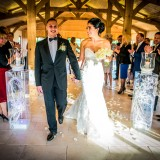 a classically beautiful wedding at Colshaw Hall (c) James Tracey Photography (22)