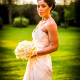 a classically beautiful wedding at Colshaw Hall (c) James Tracey Photography (29)