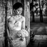 a classically beautiful wedding at Colshaw Hall (c) James Tracey Photography (34)