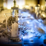 a classically beautiful wedding at Colshaw Hall (c) James Tracey Photography (39)