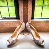 a classically beautiful wedding at Colshaw Hall (c) James Tracey Photography (44)