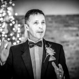 a classically beautiful wedding at Colshaw Hall (c) James Tracey Photography (45)