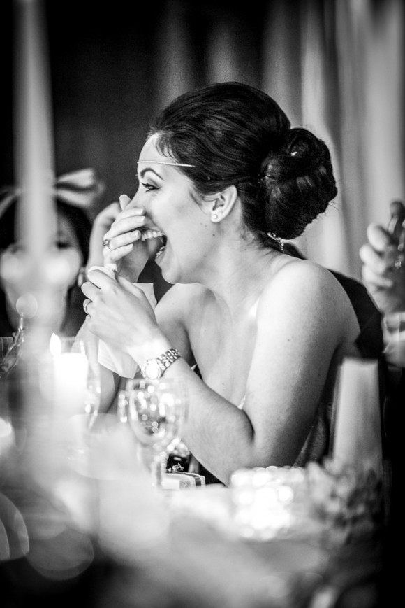 a classically beautiful wedding at Colshaw Hall (c) James Tracey Photography (51)