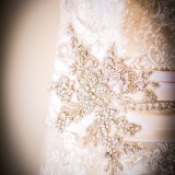 a classically beautiful wedding at Colshaw Hall (c) James Tracey Photography (69)